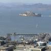 Ausblick vom Coit Tower