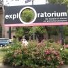 Exploratorium_-_Place_of_Fine_Arts_13
