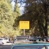 Yosemite_Village