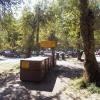 Yosemite_Village_02